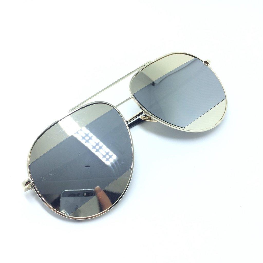 a9a29b3fdecfd Comprar Oculos Dior Mohotani   City of Kenmore, Washington