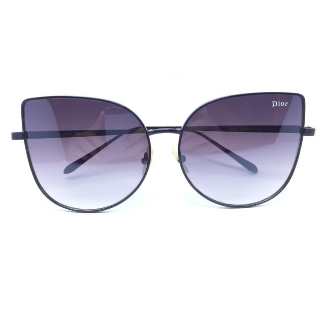 4f2f9289c óculos Dior   Louisiana Bucket Brigade