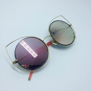 Óculos de Sol Fendi New Eye Color - online store