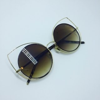 Óculos de Sol Fendi New Eye Color - buy online