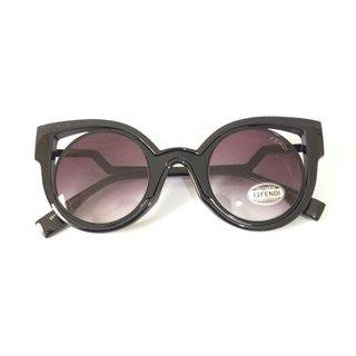 0a4e495417f9a Óculos de Sol Fendi Paradeyes Degradê - LOVE MONEY - Óculos de Sol e  Relógios ...
