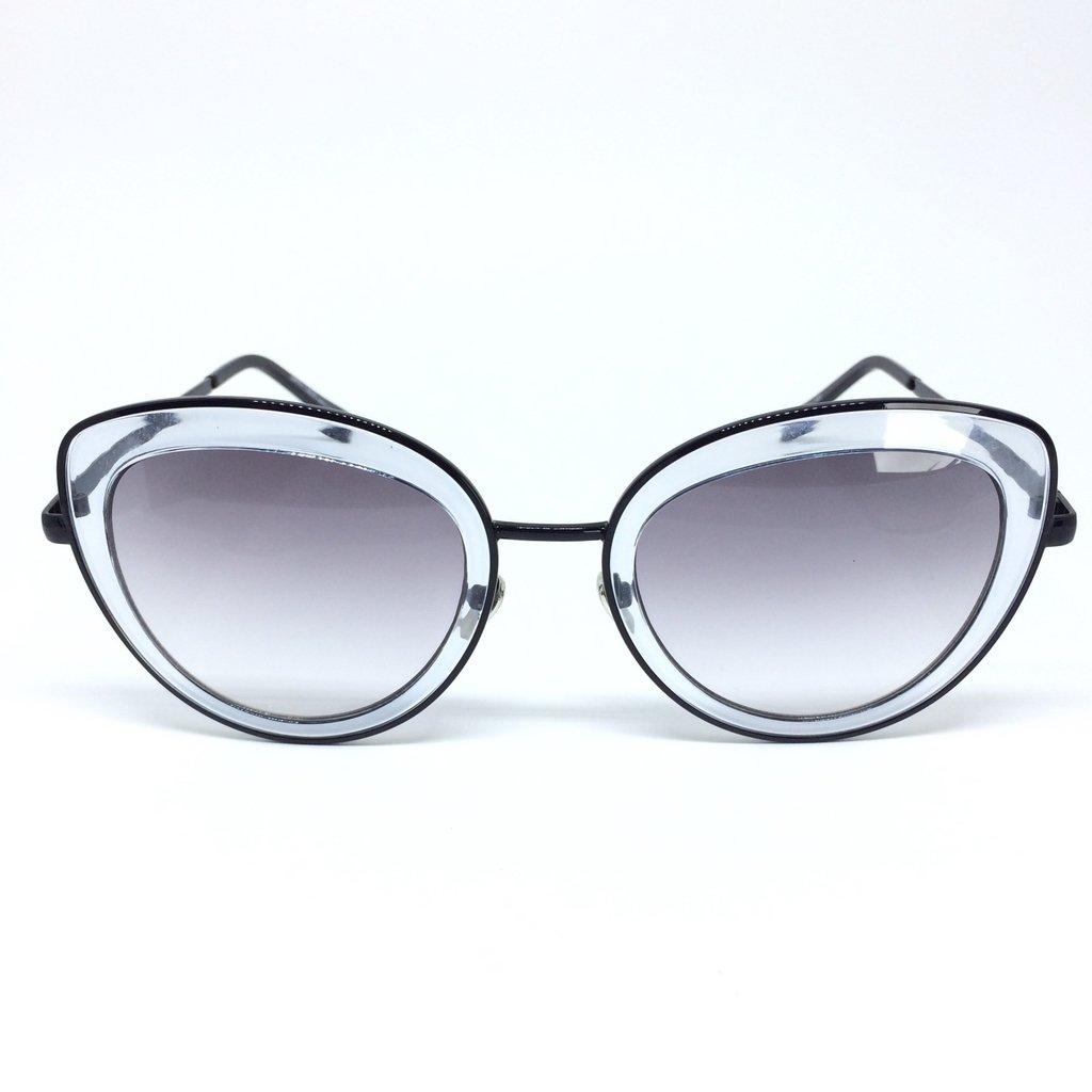 eb336e8d115a3 óculos De Sol Prada Réplica   Green Communities Canada