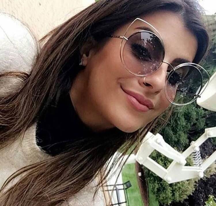 cbd263ffeda61 ... Óculos de sol Marc Jacobs 10 s - LOVE MONEY - Óculos de Sol e ...