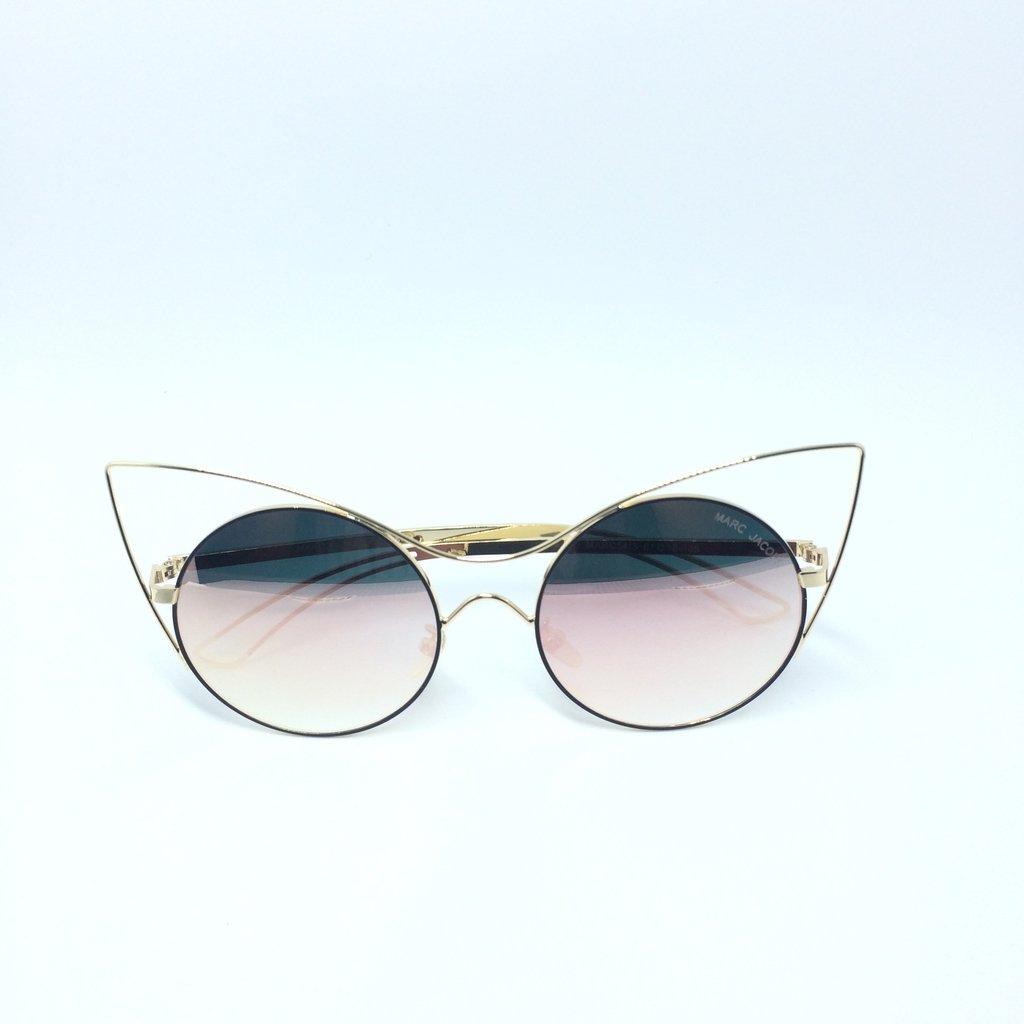 a1cd313605e3c ... Óculos de sol Marc Jacobs 17 s - LOVE MONEY - Óculos de Sol e