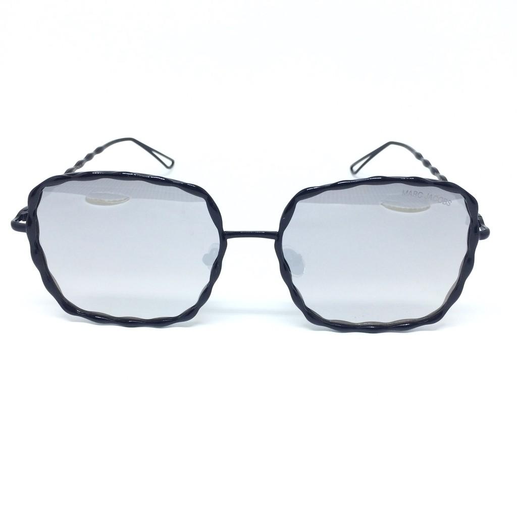 bc10436001ee5 Óculos de Sol Marc Jacobs 18 s - LOVE MONEY - Óculos de Sol e