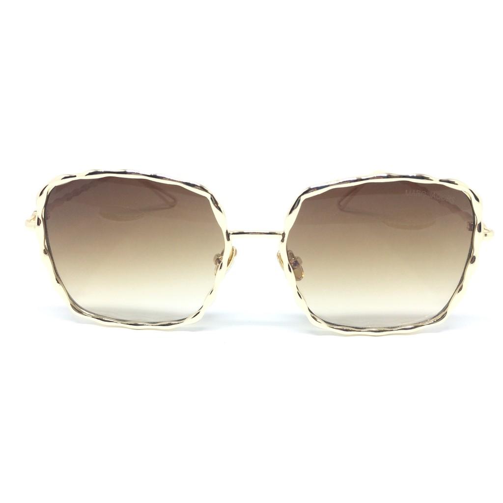 LOVE MONEY - Óculos de Sol e Relógios 3dd63b872e