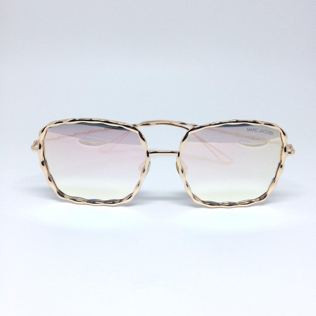 5fc9564160da0 ... Óculos de Sol Marc Jacobs 18 s - loja online ...