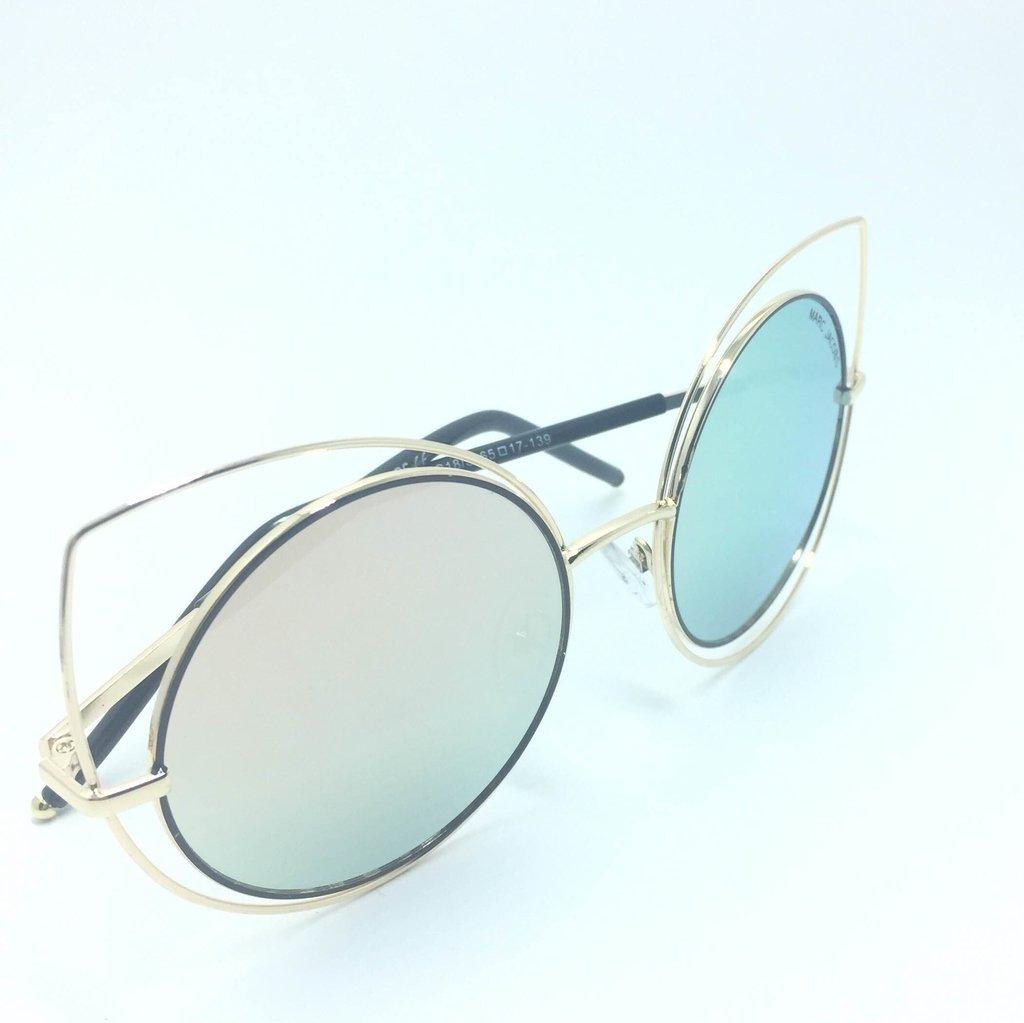 Onde Comprar Oculos De Sol Online « Heritage Malta 8dc5a25d97