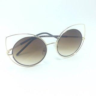 a8ca994bd75fe Oculos de sol Marc Jacobs 10 s lançamento verão 2017