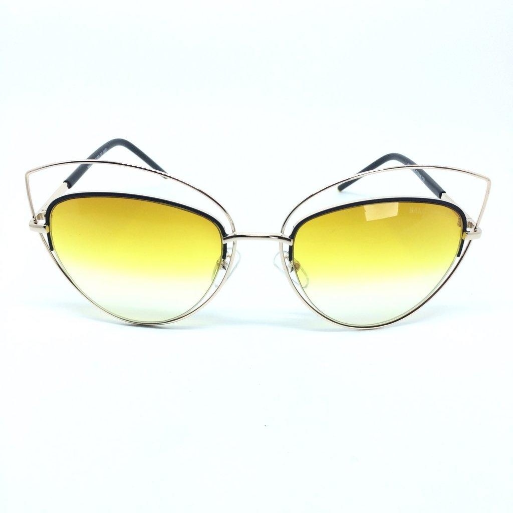 699f38dd850cc Óculos de sol Marc Jacobs Gatinho on internet