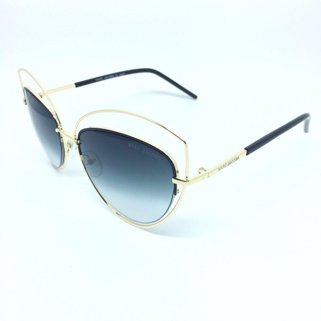 177a0bbb501ed ... Óculos de sol Marc Jacobs Gatinho - comprar online ...