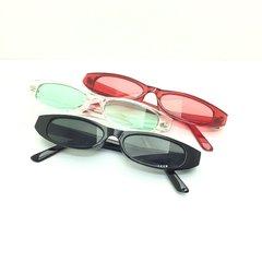 14ad857377e Compre online produtos de LOVE MONEY - Óculos de Sol e Relógios ...