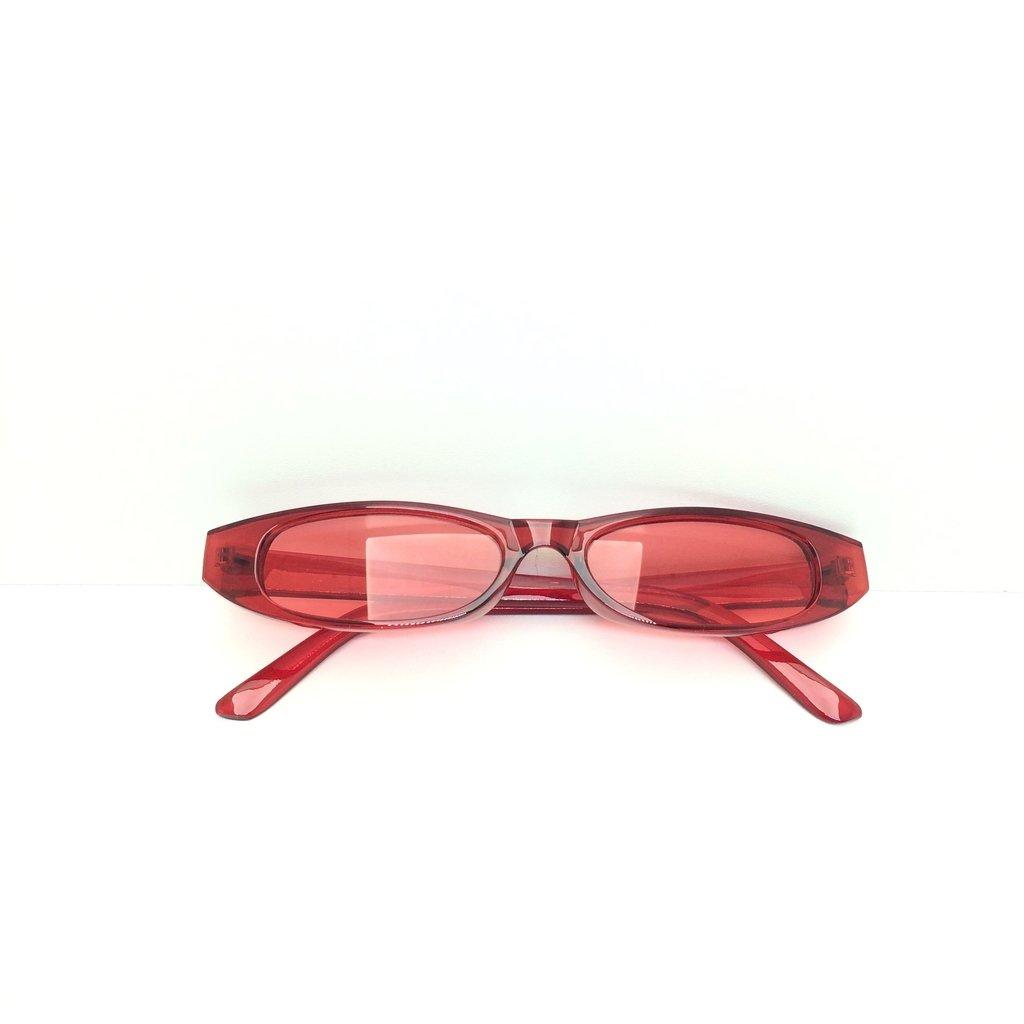 77e42dedb4aee ... Óculos de Sol mini Rihanna Colors - comprar online ...