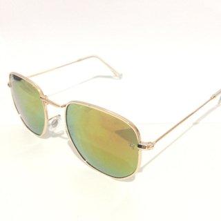 ... Óculos de Sol Ray Ban HEXAGONAL - Várias cores - comprar online ... 41d2e9bd77