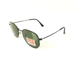 ... Óculos de Sol Ray Ban HEXAGONAL - Várias cores - LOVE MONEY - Óculos de  Sol ... 486508f2ba