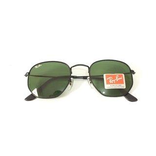 Imagem do Óculos de Sol Ray Ban HEXAGONAL - Várias cores ... 1250d5c50c