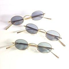 7559650eff099 LOVE MONEY - Óculos de Sol e Relógios