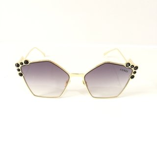 Óculos Fendi Can Eye - online store