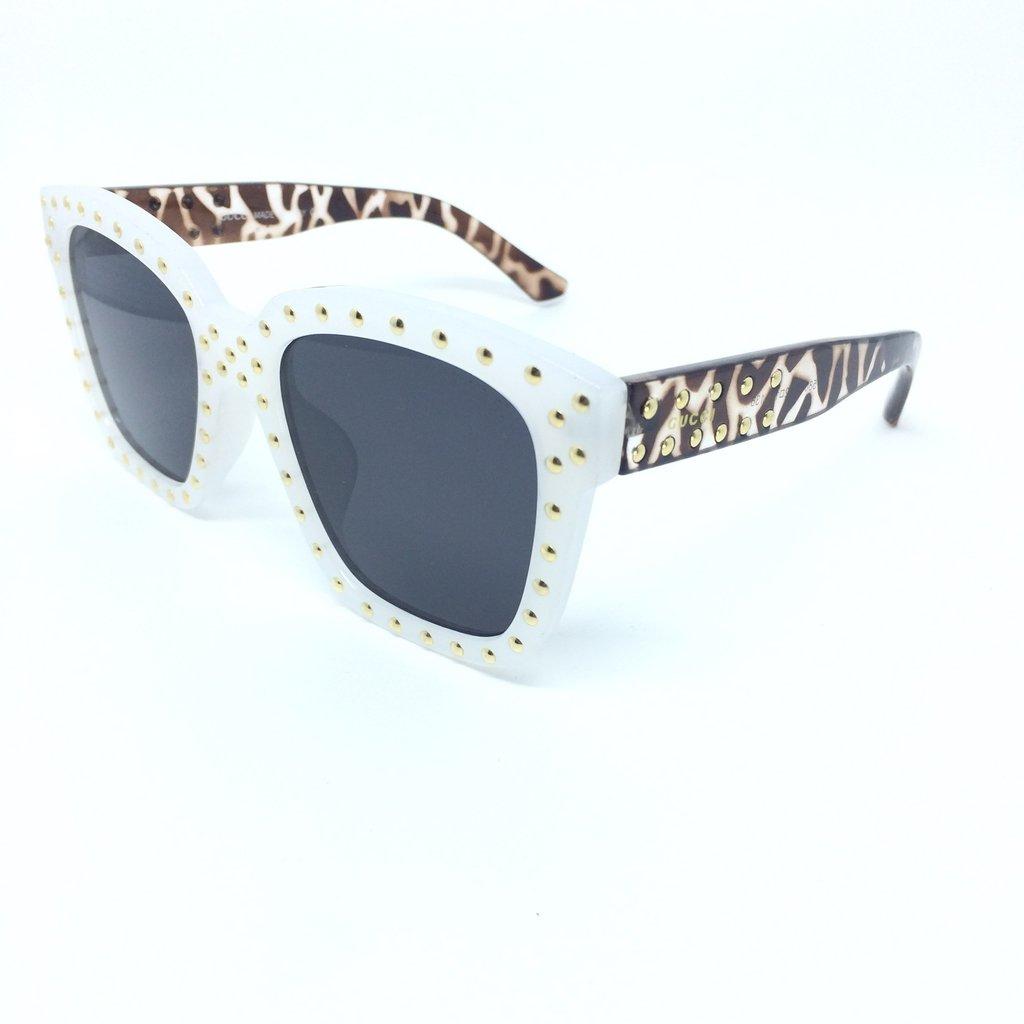 4cf8efa31fed8 ... Óculos Gucci GG pix - LOVE MONEY - Óculos de Sol e Relógios