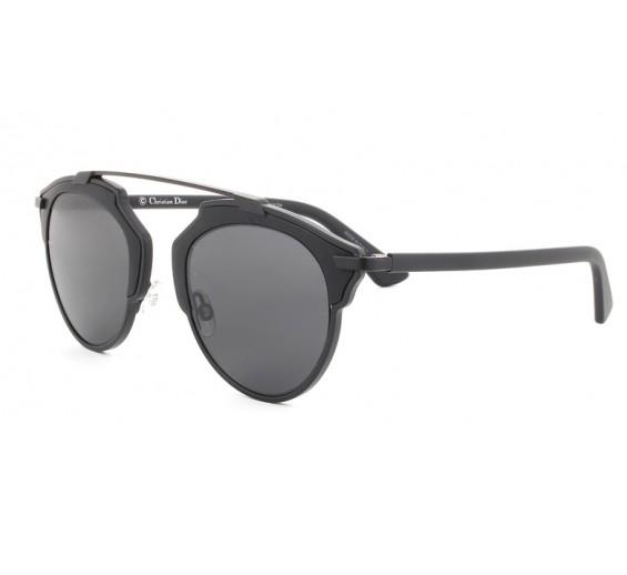da06914d673b óculos Dior So Real