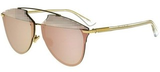 Oculos Dior Reflected Pixel