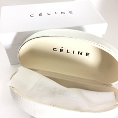 Kit Original Céline