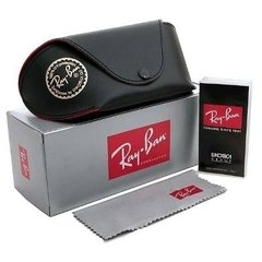 Kit Original Ray Ban