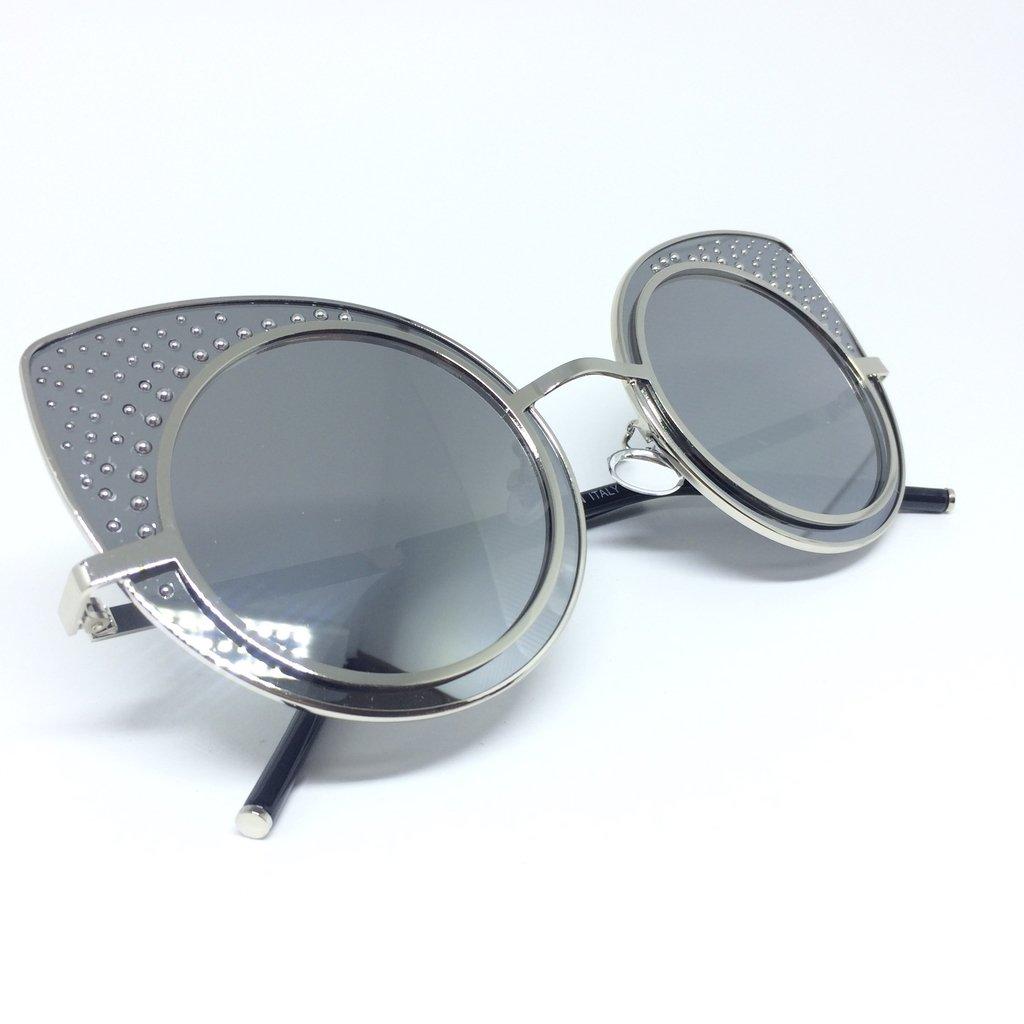 c7a71e657f2c5 ... Oculos Marc Jacobs MARC15 S - LOVE MONEY - Óculos de Sol e Relógios ...