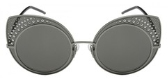 Oculos Marc Jacobs MARC15/S