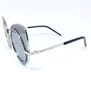 Oculos Marc Jacobs MARC15/S - loja online
