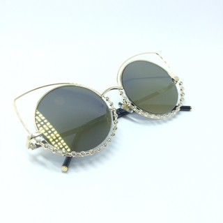 Oculos de sol Marc Jacobs 16/S - Cristais on internet