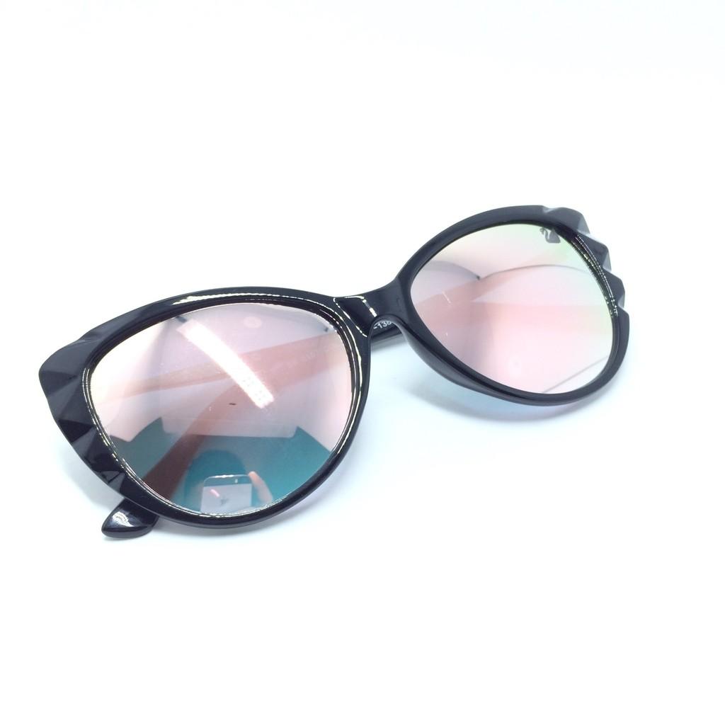 a78b0cc355262 ... Oculos de Sol Swarovski Cat Rose - LOVE MONEY - Óculos de Sol e Relógios  ...
