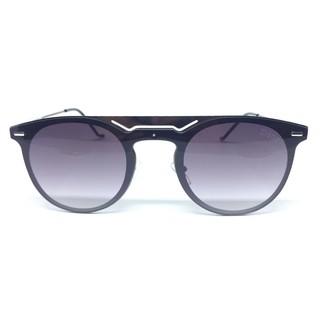 Oculos da Dior lançamento 2017 41ff8f3066