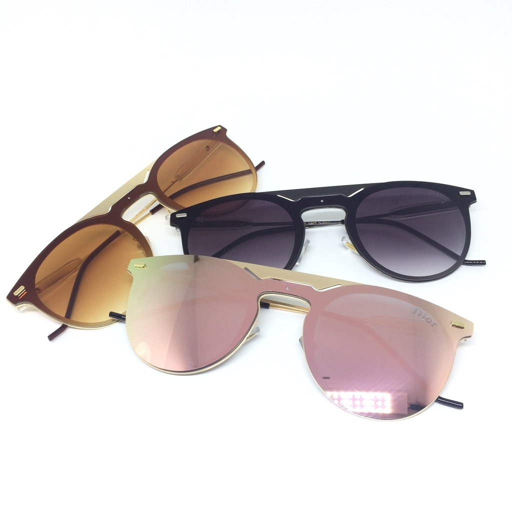 026c1e909e9c7 Comprar Oculos Dior   Louisiana Bucket Brigade