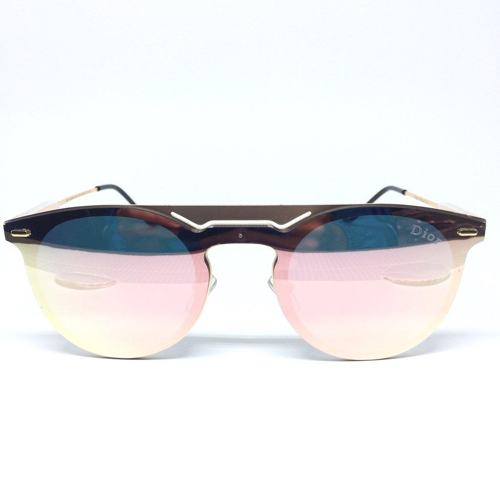 Onde Comprar Oculos Dior   Louisiana Bucket Brigade 3daa7a8c2a