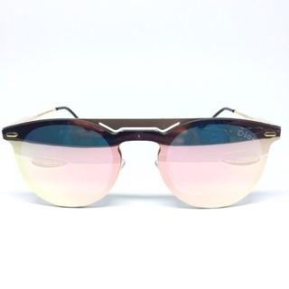 2bfb2c89293c1 ... Oculos Dior Tribe Espelhado - comprar online ...
