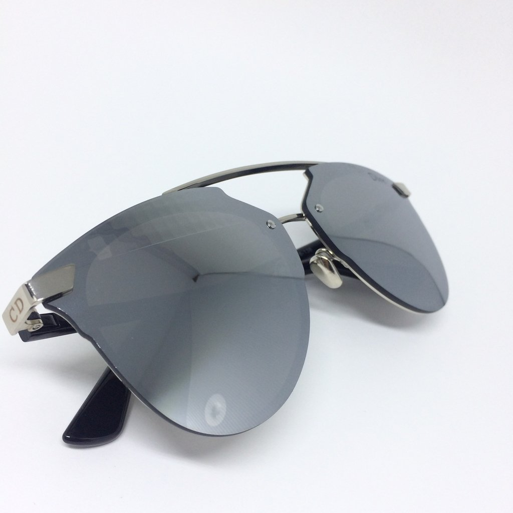 42926ae2a2063 ... Oculos Dior Reflected Pixel - loja online ...