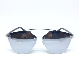 Image of Oculos Dior Reflected Pixel