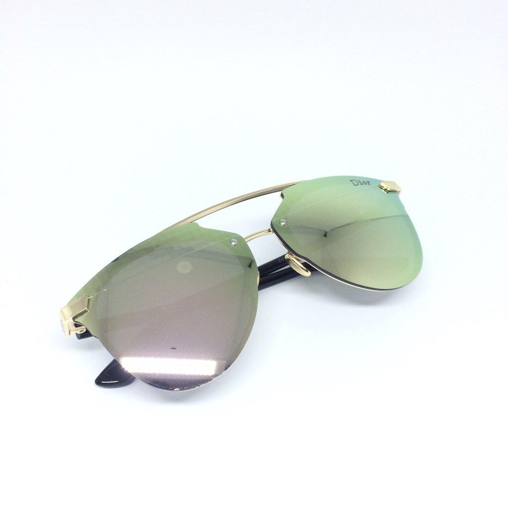 ddb9fc85226d3 ... comprar online Oculos Dior Reflected Pixel na internet ...