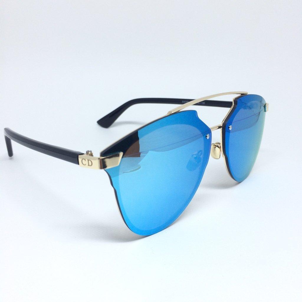 8d0978bb52874 Oculos Dior Reflected Pixel - comprar online