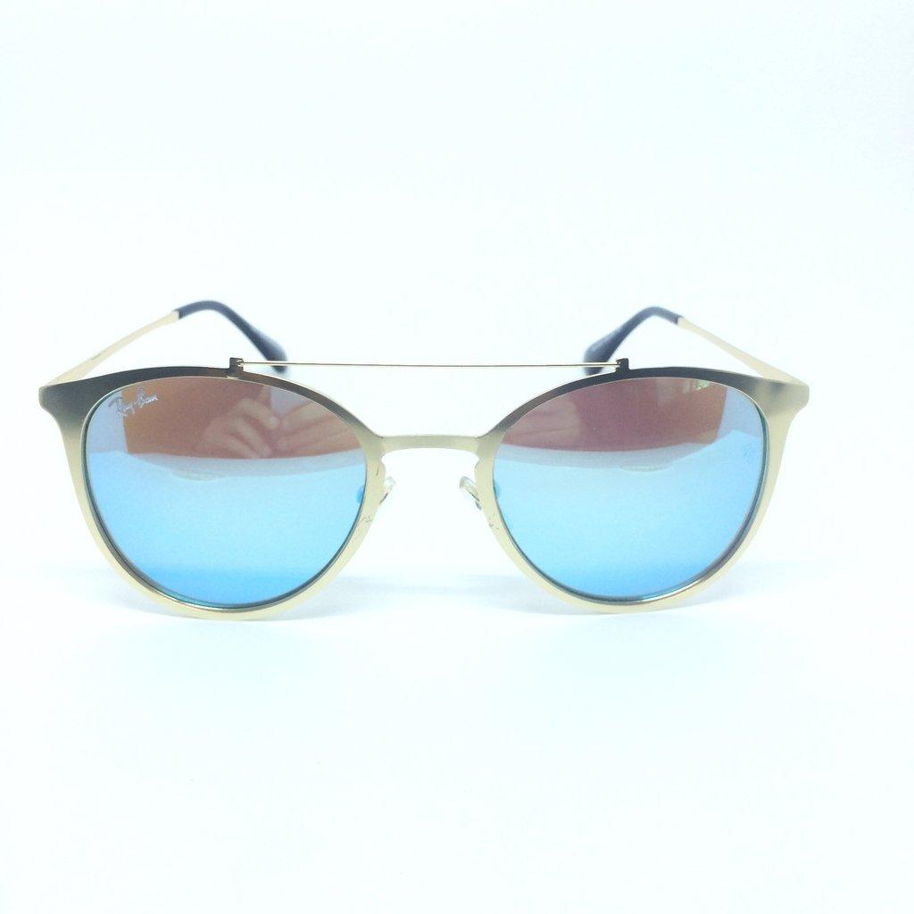 bf6eabe1cd98d ... buy online Oculos Ray Ban 3546 - Lançamento espelhado on internet ...