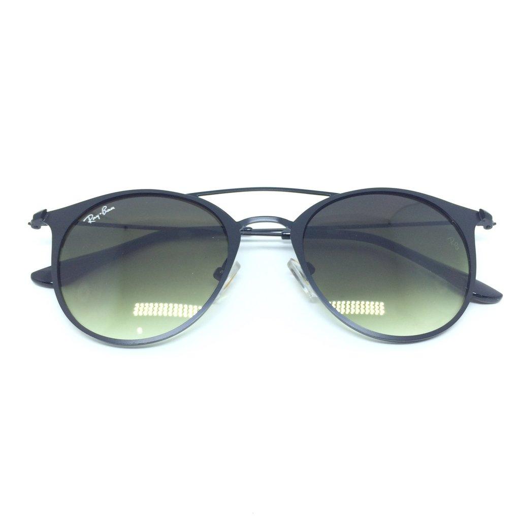 ... Oculos Ray Ban 3546 - Lançamento espelhado - buy online ... 5176ddc5c6