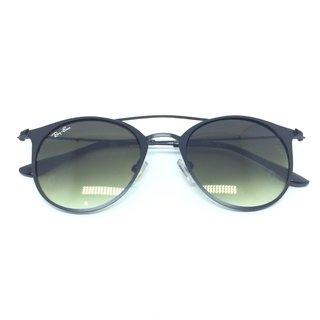 75b8bbcd4 ... Oculos Ray Ban 3546 - comprar online ...