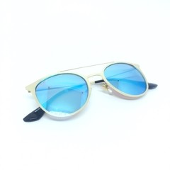 Oculos Ray Ban 3546 - LOVE MONEY  - Óculos de Sol e Relógios