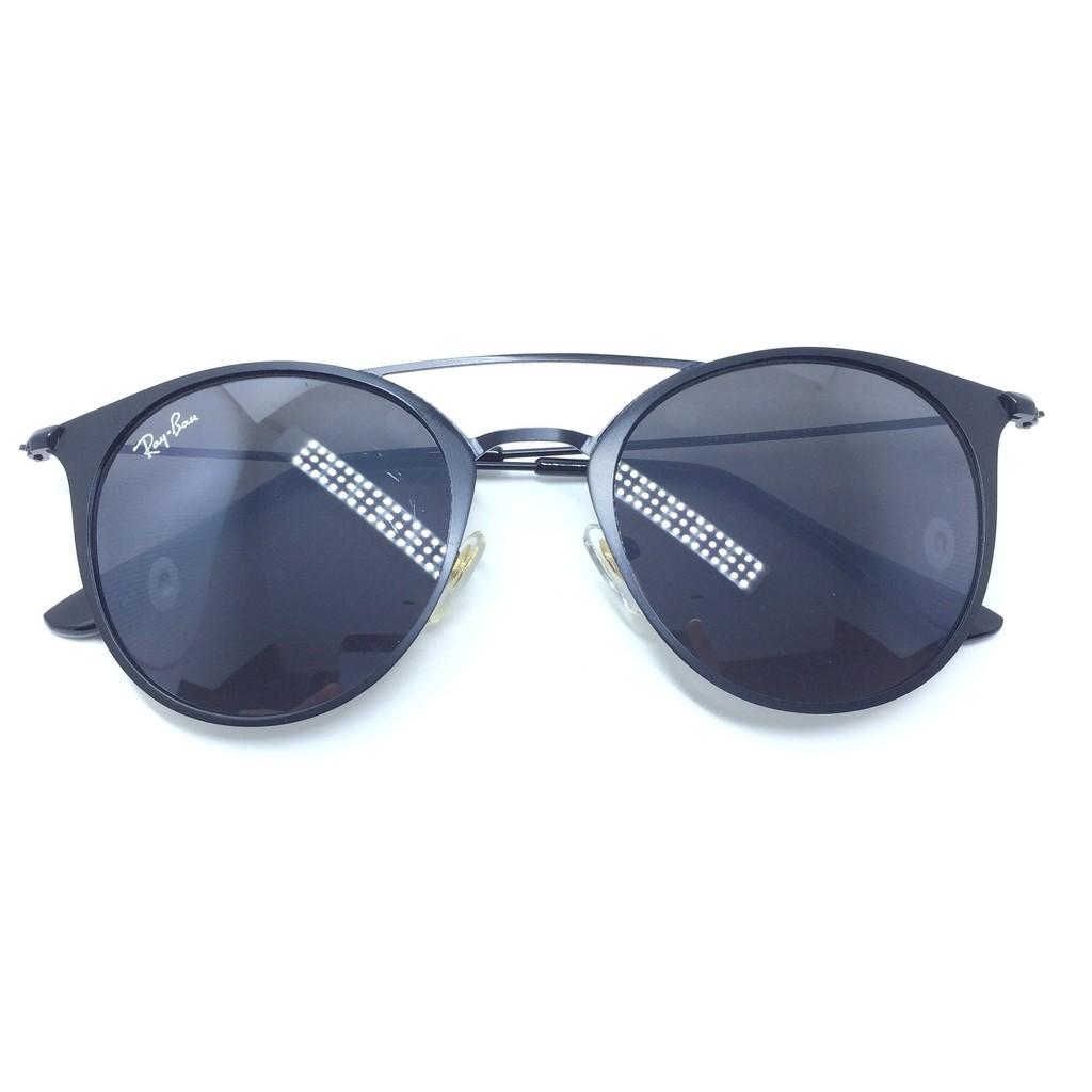 ... Oculos Ray Ban 3546 - loja online ... d23bbc130c