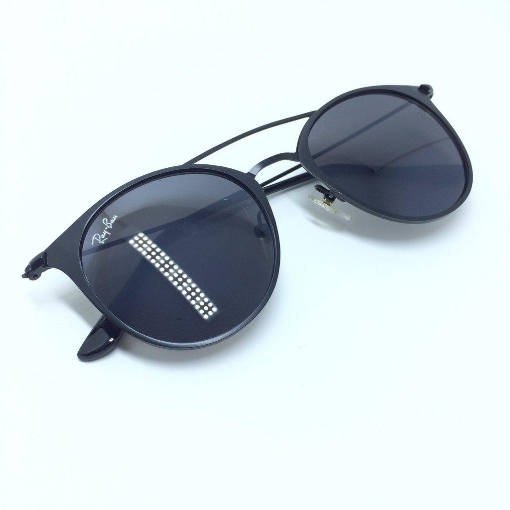 eb0a5462b5f95 Oculos De Sol Ray Ban Masculino   Louisiana Bucket Brigade