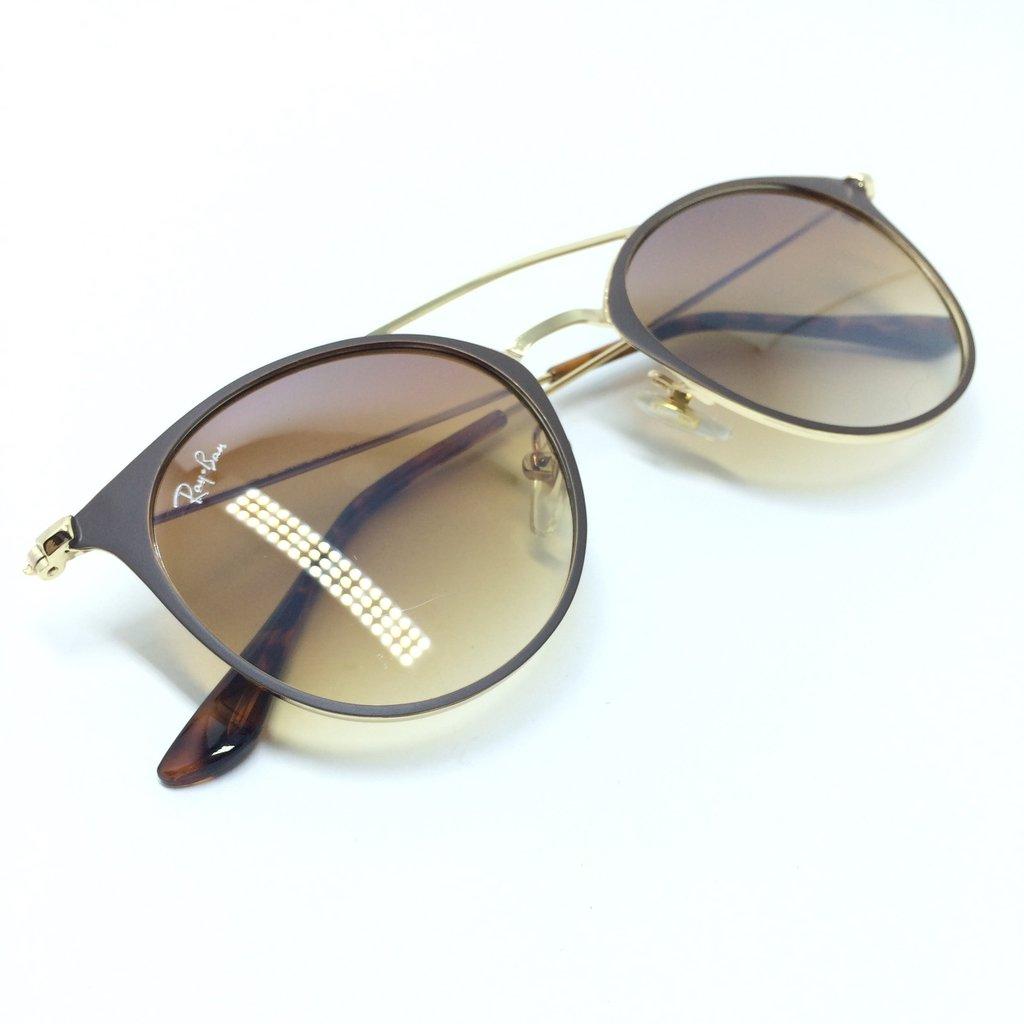Oculos Ray Ban 3546 - Lançamento espelhado on internet 92a3537e37