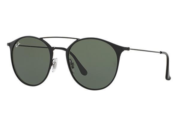 e018f0064 Oculos Ray Ban 3546 - Lançamento espelhado