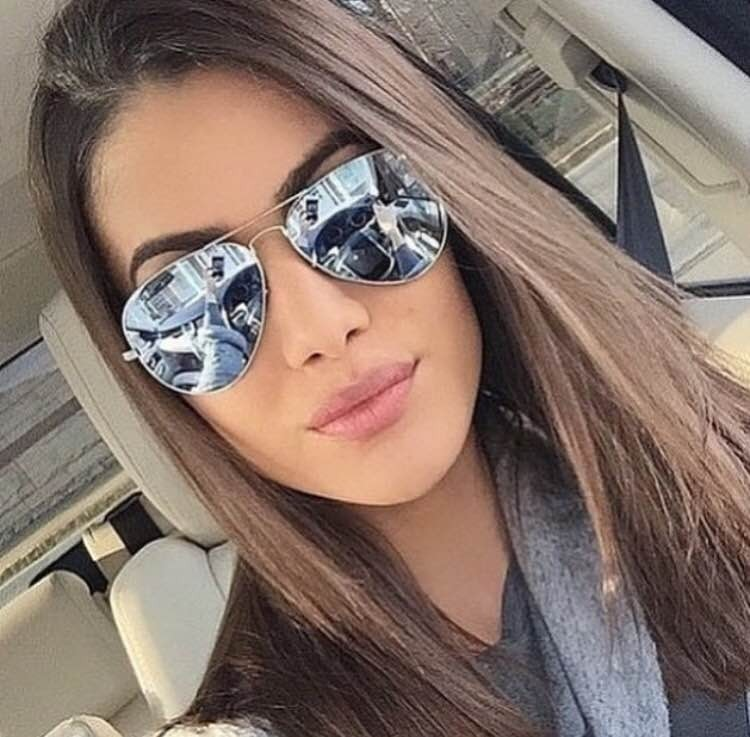 Oculos De Sol Ray Ban Feminino Mercado Livre   Louisiana Bucket Brigade bc15738b6e