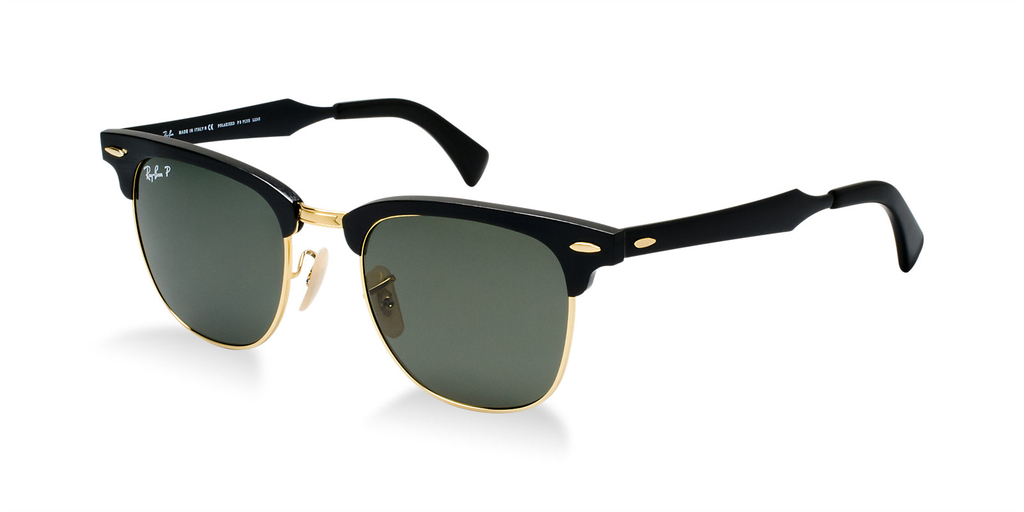 2fc7e15032297 Armacao Ray Ban Rb3016   David Simchi-Levi